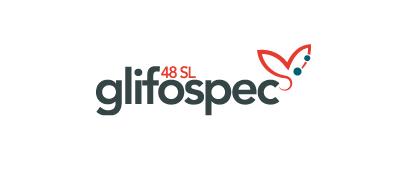 Glifospec 48