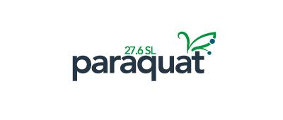 Paraquat 27.6 SL