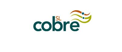 Cobre SL