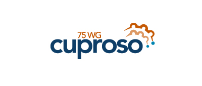 Cuproso 75 WG