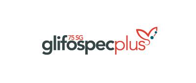 Glifospec 75 SG Plus