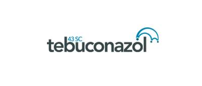 Tebuconazol 43