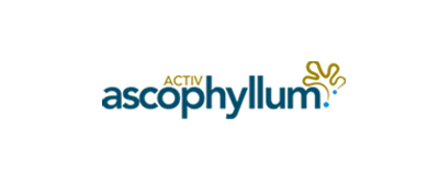Ascophyllum Activ