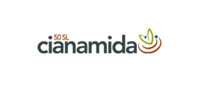 Cianamida