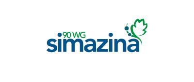 Simazina