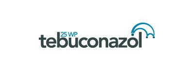 Tebuconazol 25 WP