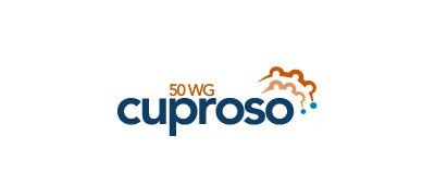 Cuproso 50 WG