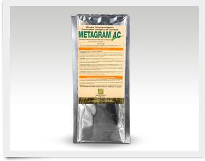 Metragram-AC_400x313