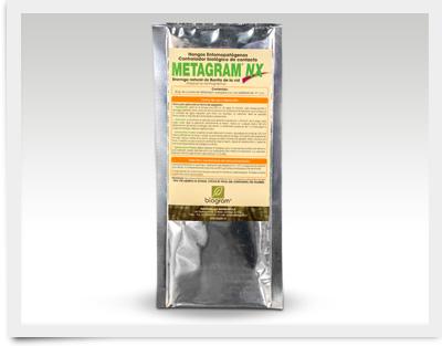 Metragram-NX_400x313