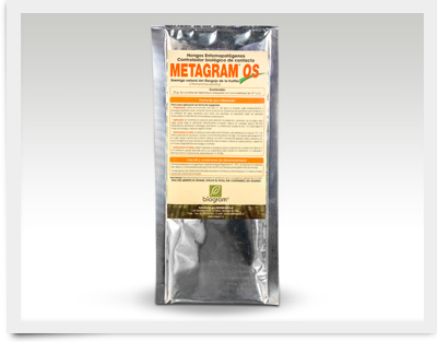 Metragram-OS_400x313