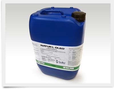 Producto_GMT_natur-L-oleo
