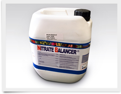 Producto_GMT_nitrate-balancer