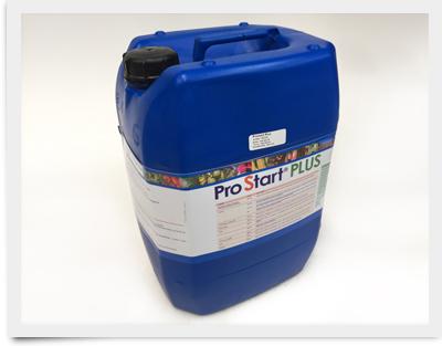 Producto_GMT_pro-start-plus