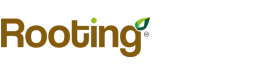 Rooting-261x72-