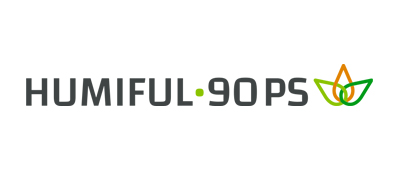 Humiful 90 PS