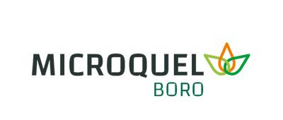 Microquel Boro