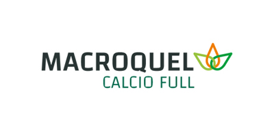 Macroquel Calcio Full