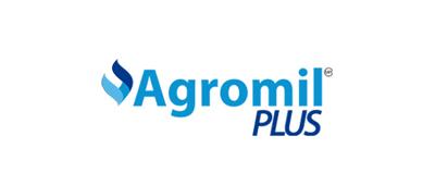 Agromil Plus