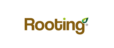 Rooting