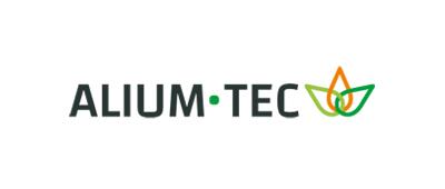 Alium Tec