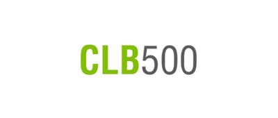 CLB 500