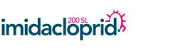 Imidacloprid-200-SL-261x72