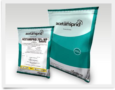 Acetamiprid_70%WP_30g_250g_400x313pix_2019