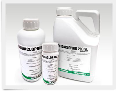 Imidacloprid_200SL_250cc_1L_5L_400x313pix_2019