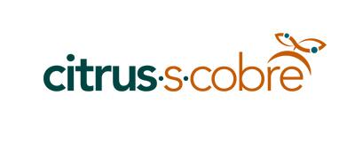 Citrus S Cobre