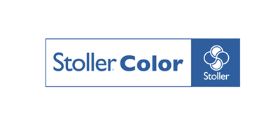 Stoller Color