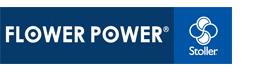 Flower-Power-261x72