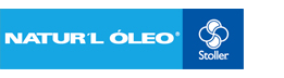 Naturl-Oleo-261x72