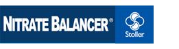 Nitrate-Balancer-261x72