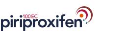 Logo_Piriproxifen-100EC_int_261x72