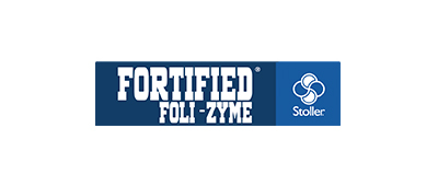 Fortified Foly-Zyme