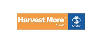 Harvest More 5-5-45