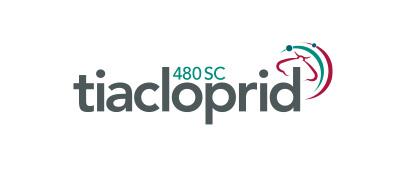Tiacloprid 480 SC