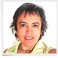 Lisette-Zuñiga-115x115_2020