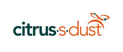Citrus•S•dust