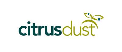 Citrus Dust
