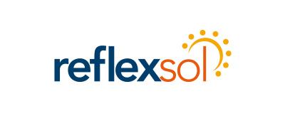 Reflexsol