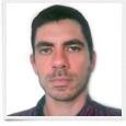 Cristobal_Hojas_200x200pix-115x115