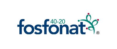Fosfonat 40-20