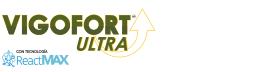 2-Vigofort-Ultra-261x72-pix