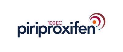 Piriproxifen 100 EC