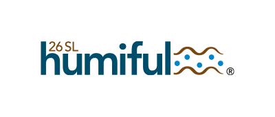 Humiful® 26 SL