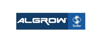 Algrow